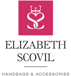 Elizabeth Scovil Handbags Logo
